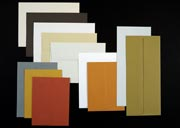 French Paper Company Envelopes, Paper Sheets and Cardstock