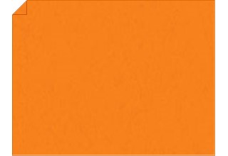 pop tone envelopes and paper 8 1 2 x 11 paper orange fizz